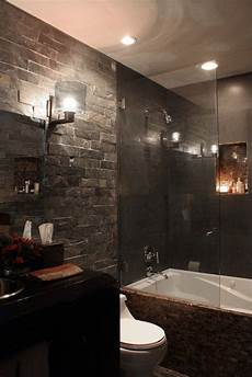1000 Images About Bathroom Veneer Ideas On