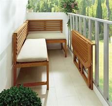 bank balkon balkon sichtschutz bank ikea landezuma be