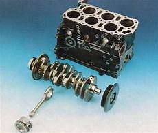 vw vr6 motor get to an engine the vw vr6 eeuroparts