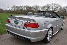 Bmw 330 Ci - used 2004 bmw 330 ci m sport convertible for sale in west