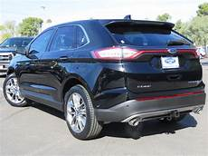 2017 ford edge titanium az stock 170470