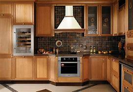 Как выбрать кухню кухонную мебель все буде добре