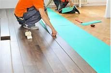 verlegen laminat how to lay laminate wood floor 3 errors to avoid the