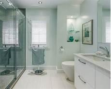 r 233 novation salle de bain montr 233 al faites r 233 nover votre