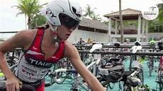 Ironman Malvorlagen Indonesia Ironman 70 3 Bintan Indonesia