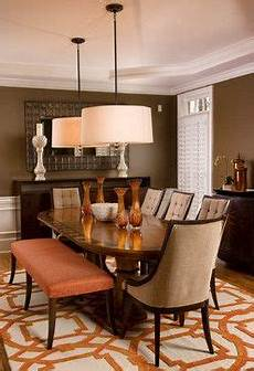 favorite dining room contemporary dining room san diego decorating den interiors