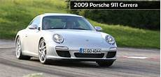 free service manuals online 2009 porsche 911 electronic valve timing view the latest first drive review of the 2009 porsche 911 carrera find pictures and