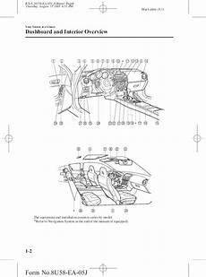 car repair manuals online pdf 2005 mazda rx 8 regenerative braking 2006 mazda rx 8 owners manual