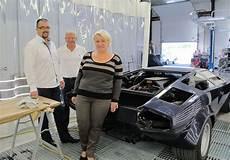 vintage garage emission limoges fourches car clinique des voitures d