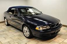 auto body repair training 2004 volvo c70 user handbook purchase used 2004 volvo c70 convertible sport 5speed low miles rare in paterson new jersey