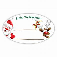 news and entertainment schriftzug frohe weihnachten jan