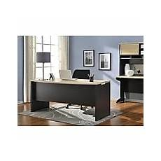 staples home office furniture small office home office furniture collections staples 174