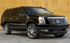 how make cars 2010 cadillac escalade esv electronic throttle control used 2010 cadillac escalade esv for sale pricing features edmunds