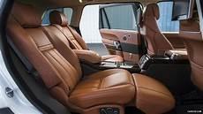 2014 Range Rover Autobiography Black Wheelbase