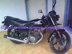 Modifikasi Motor Jadi Mobil by Mobile Dan Tecno Modif Motor Glmax Tromol Jadi Cakram