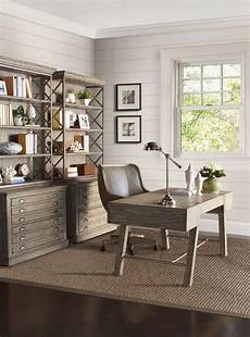 best home office furniture brands barton creek wyatt desk lexington home brands the