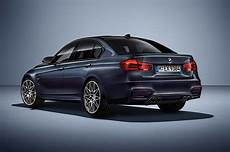2017 bmw m3 reviews and rating motor trend