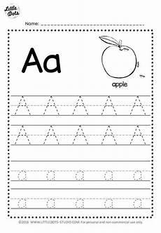 pre k worksheets letter w 24429 free letter a tracing worksheets