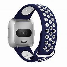 Kaload Silicone Smart Bracelet Band by Stop Watches Kaload Silicone Smart Replacement