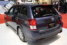 toyota corolla fielder 2020 prices in pakistan pictures