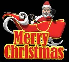 moving merry christmas pictures mas tree and seasonal christmas clip art animated gifs