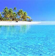 Terbaru 30 Gambar Laut Biru Indah Pemandangan Indah Sekali
