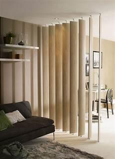cloison de séparation en bois cloison amovible cloison coulissante meuble cloison