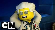 Lego Ninjago Malvorlagen Bahasa Indonesia Lego Ninjago The Last Voyage Bahasa Indonesia