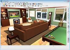 home design degree home remodel design software home interior decorating