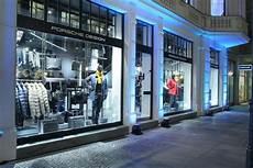 Porsche Design Store Berlin - 10 best porsche design accessories images on