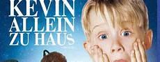 Kevin Allein Zu Haus - kevin allein zu haus als itunes geschenk ifun de