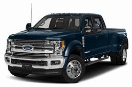 Ford F 450 Models Generations & Redesigns  Carscom