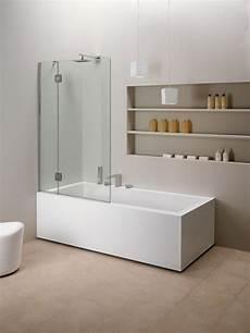 vasca da bagno apribile vasca e doccia insieme house ideas vasca da bagno