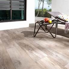 sol exterieur bois carrelage sol brun clair effet bois heritage l 20 x l 80