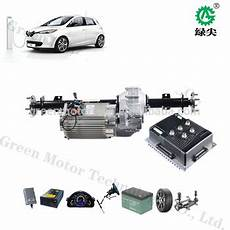 high speed electric car kit for smart car electric car motor kit 5kw buy high speed electric