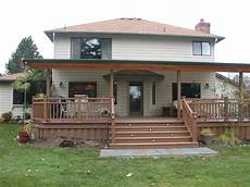patio cover roof design ideas alfresca outdoor living