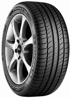 michelin primacy 4 xl 235 55 r17 103w xl kup pneu cz