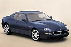 old cars and repair manuals free 2005 maserati coupe electronic toll collection 2005 maserati coupe specs price mpg reviews cars com
