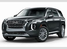 Used Hyundai Palisade for Sale Near You   Edmunds