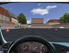 jeux de permi de voiture telecharger jeux de voiture pc gratuit luxe voiture tout jeux de voiture a telecharger sur pc