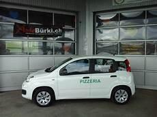 Fiat Panda 1 2 Easy Kaufen Auf Autoricardo Ch