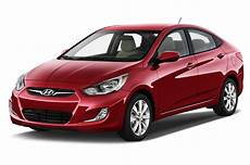 how does a cars engine work 2012 hyundai 2012 hyundai accent reviews and rating motor trend