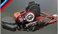 moteur 192 gaz rc 201 lectrique roto starter buggy xl los05001