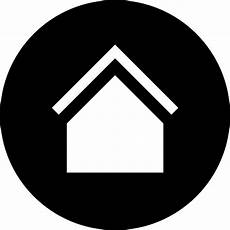 icon haus house free buildings icons