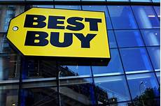 best buy just released an updated black friday ad here s