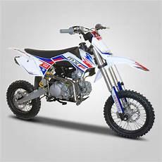 smallmx dirt bike bastos pas cher mxf 150cc yx 12 14