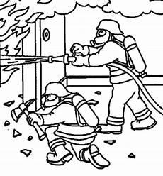 Ausmalbilder Feuerwehr Gratis Ausmalbilder Feuerwehr Sam Kostenlos Malvorlagen Zum
