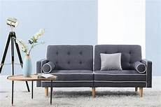 futon roma best futons available on earn spend live