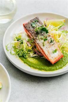 10 Summer Recipes A Beautiful Plate