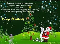 a life filled with love free merry christmas wishes ecards 123 greetings